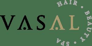 VASAL κομμωτήρια και κέντρα περιποίησης ομορφιάς