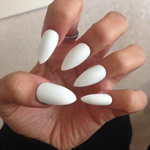 snowwhite-nails-vasal