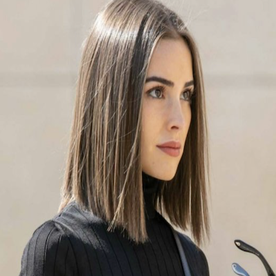 χτένισμα-για-καρέ-μαλλιά-vasal
