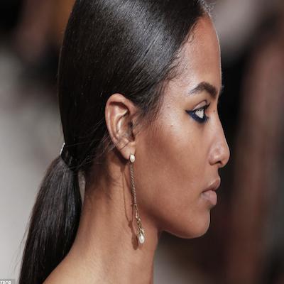 χτένισμα-ponytail-vasal