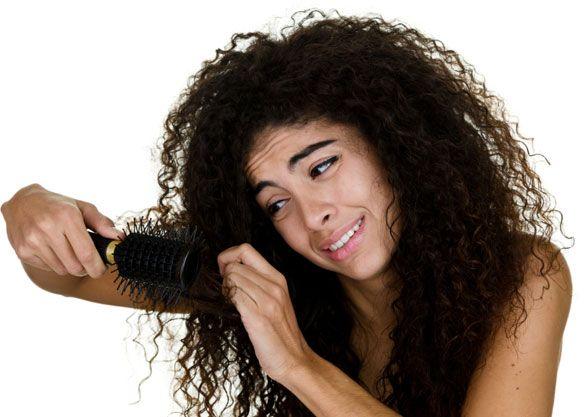 βούρτσισμα-μαλλιών-vasal