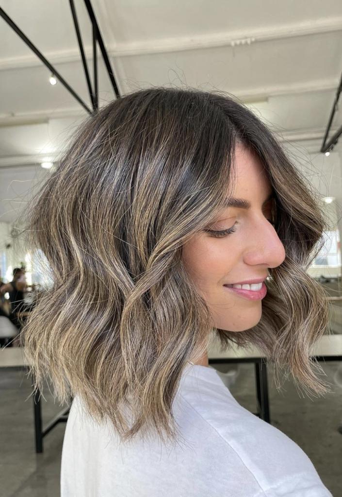 μαλλιά-vasal