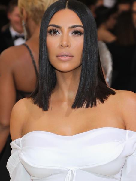 καρέ-hairstyle-kim-kardashian-vasal